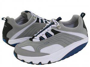 MBT_Chapa_Mens_Shoes_Water.image.300x225
